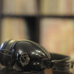 Click for more on the Skullcandy Aviator