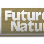Element Future Nature Deck