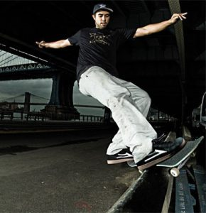 eric-koston-frontside-feeble-nyc