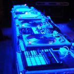 RJD2 tables