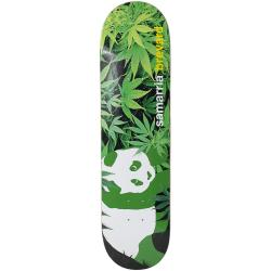 enjoi Skateboard Decks