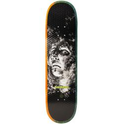 Madness Skateboard Decks