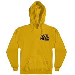 Antihero Hoodies & Pullovers