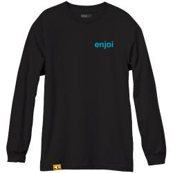enjoi T-Shirts