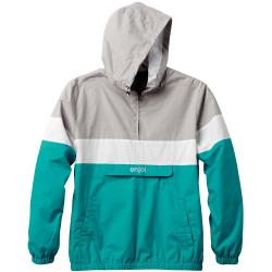 enjoi Jackets