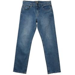 Altamont Denim