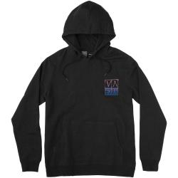 RVCA Hoodies & Pullovers