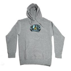 Alien Workshop Hoodies & Pullovers