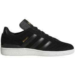 Adidas Men's Skate Shoes