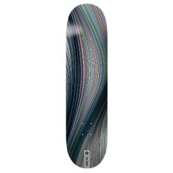 Element Skateboard Decks