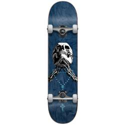 Blind Complete Skateboards
