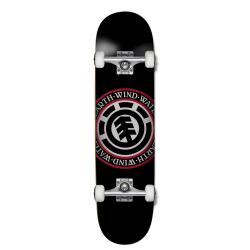 Element Complete Skateboards