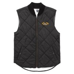 Loser Machine Vests
