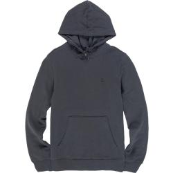 Element Hoodies & Pullovers
