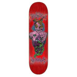 Creature Skateboard Decks