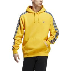 adidas Hoodies & Pullovers