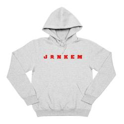 Evisen Skateboards Hoodies & Pullovers