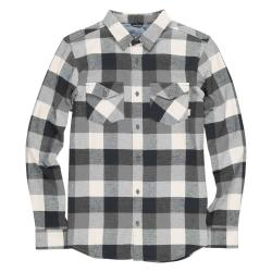 Element Button-Ups