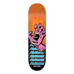 Santa Cruz Skateboard Decks