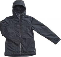 Holden Women's Snowboard Jackets