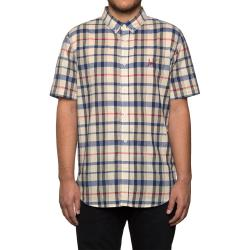 HUF Button-Ups