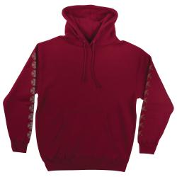 Independent Hoodies & Pullovers