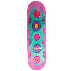 Real Skateboard Decks