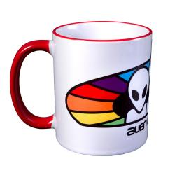 Alien Workshop Drinkware