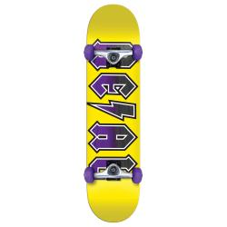 Real Complete Skateboards