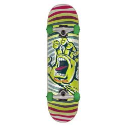 Santa Cruz Complete Skateboards