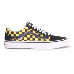 Vans Men's Skate Shoes