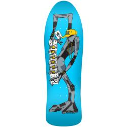 Powell-Peralta Skateboard Decks