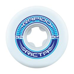 Ricta Skateboard Wheels