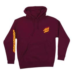 Santa Cruz Hoodies & Pullovers