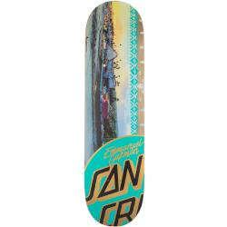 Skateboard Decks | Ambush Skateboarding