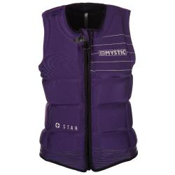 Life Jackets & Comp Vests