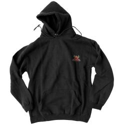 Toy Machine Hoodies & Pullovers