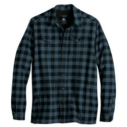 Dickies '67 Collection Button-Ups