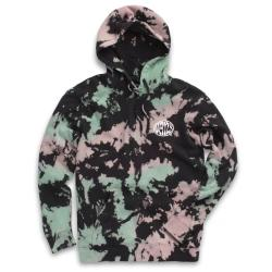Vans Hoodies & Pullovers