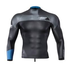 Wetsuits & Riding Tops