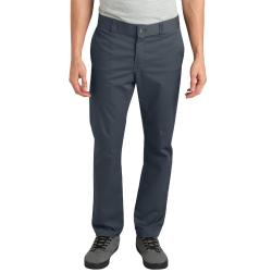 Dickies 67 Collection Pants
