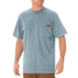 Dickies Original T-Shirts