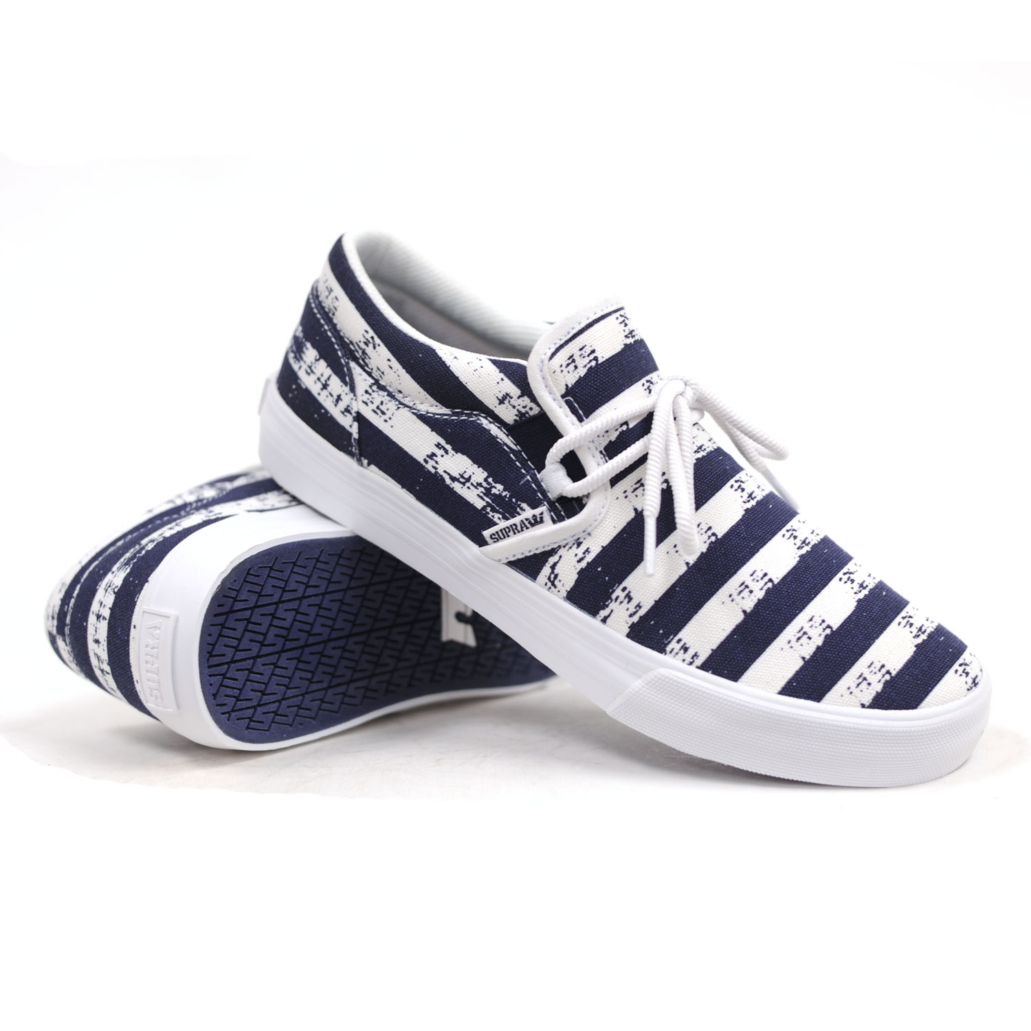 Shop for womens striped shoes online at Target. Free shipping on purchases over $35 and save 5% every day with your Target REDcard.