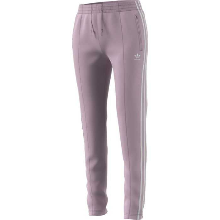 Don't Miss This Deal: Women's Adidas Sst Track Pants