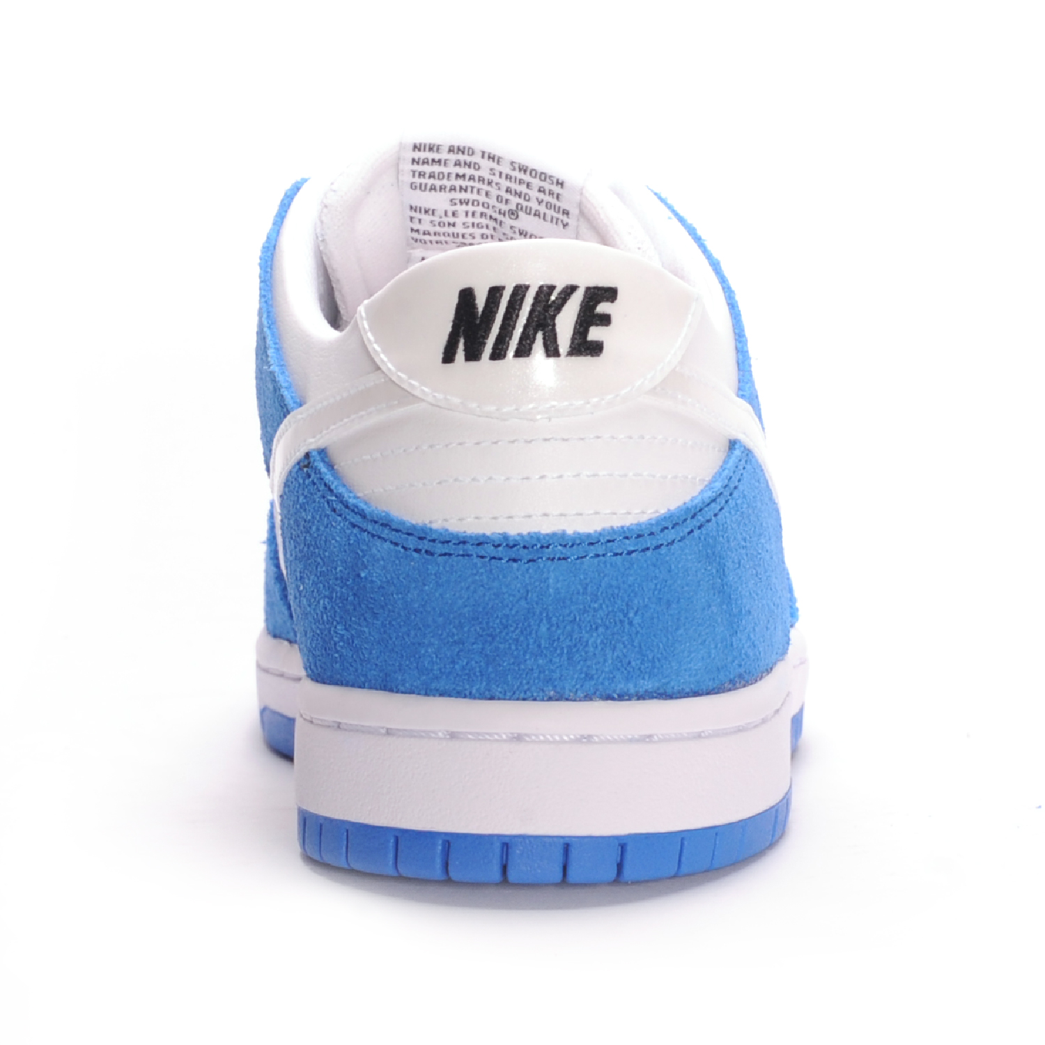 official photos 757b8 a62f1 UPC 091208337708 product image for Nike Sb Dunk Low Pro Ishod Wair (blue  Spark