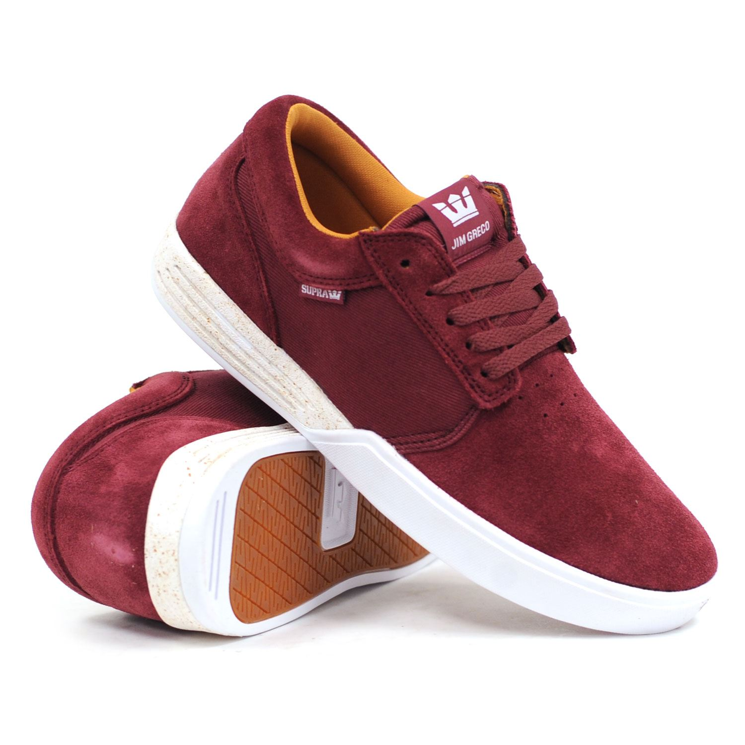 supra shoes buy india chicago criminal and civil