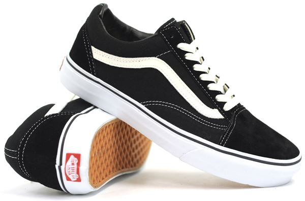vans old skool price philippines | Vans Shoes India
