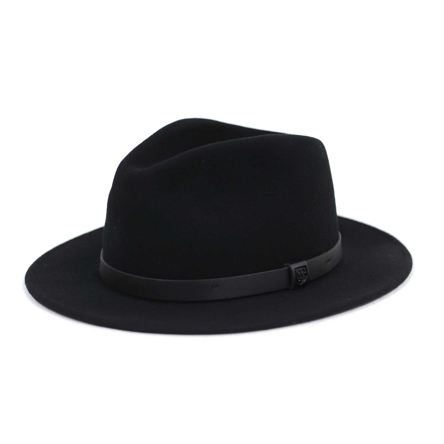 Discover fedora hats for men at ASOS. Update your look with a hat and shop for wool or felt fedoras. Choose from brands like Catarzi, Brixton and Goorin.