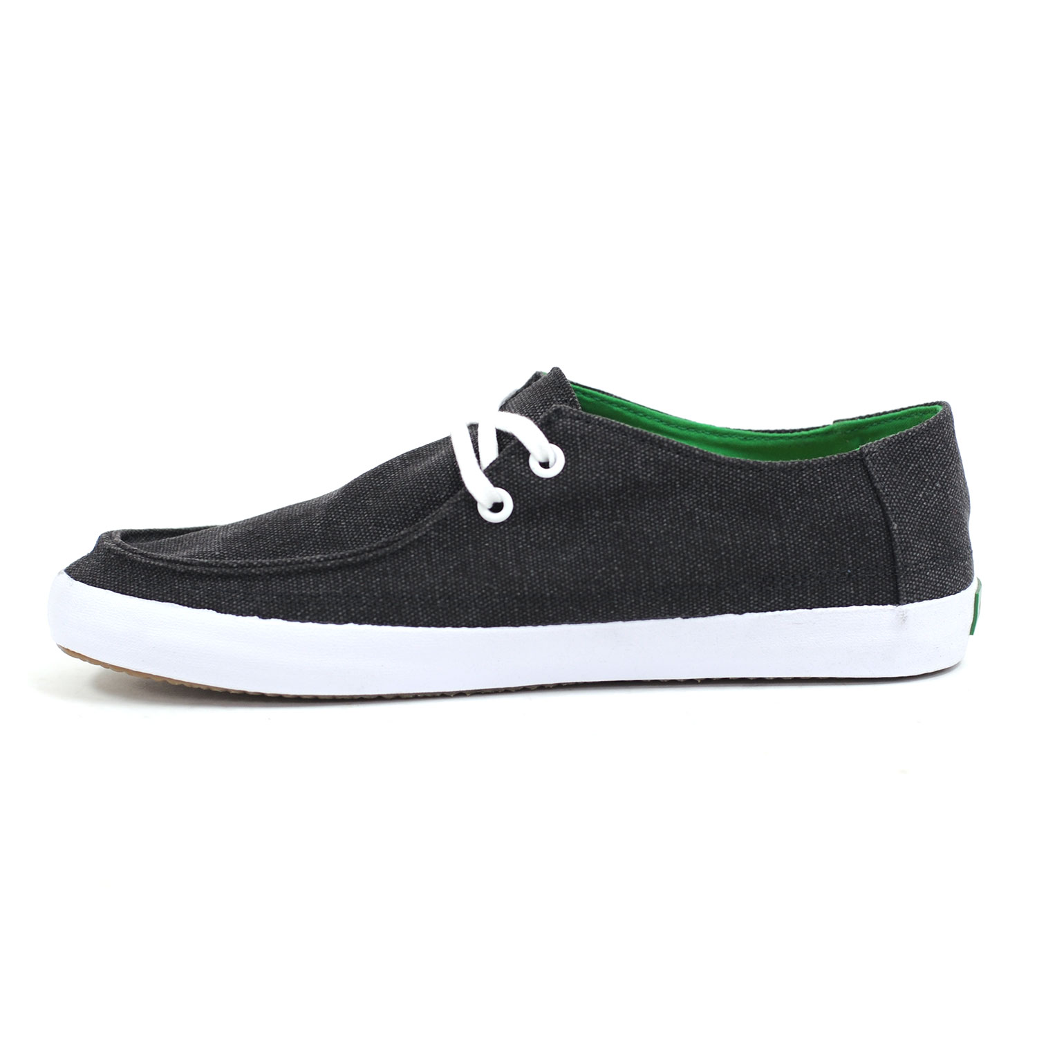 Mens Shoes For Watching Sports