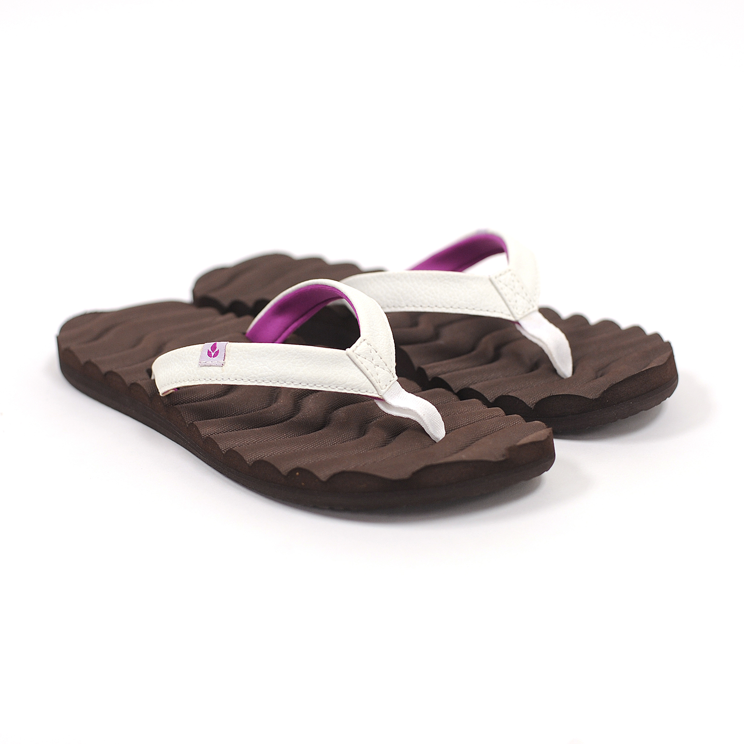 Luxury Reef Womenu0026#39;s Rover Sandal - Moosejaw